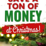 Easy Ways to Save Money During the Holidays
