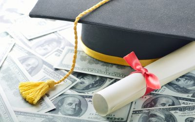 How to pay off student loan debt fast