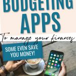 8 Bugeting Apps You Need To Check Out