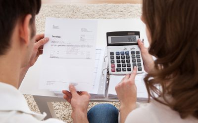 Budgeting categories you're probably forgetting about