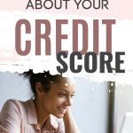 This is why your credit score is so important