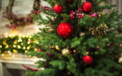 How to have a fun and frugal Christmas on a budget