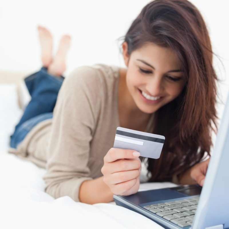 How To Use Your Credit Cards Responsibly