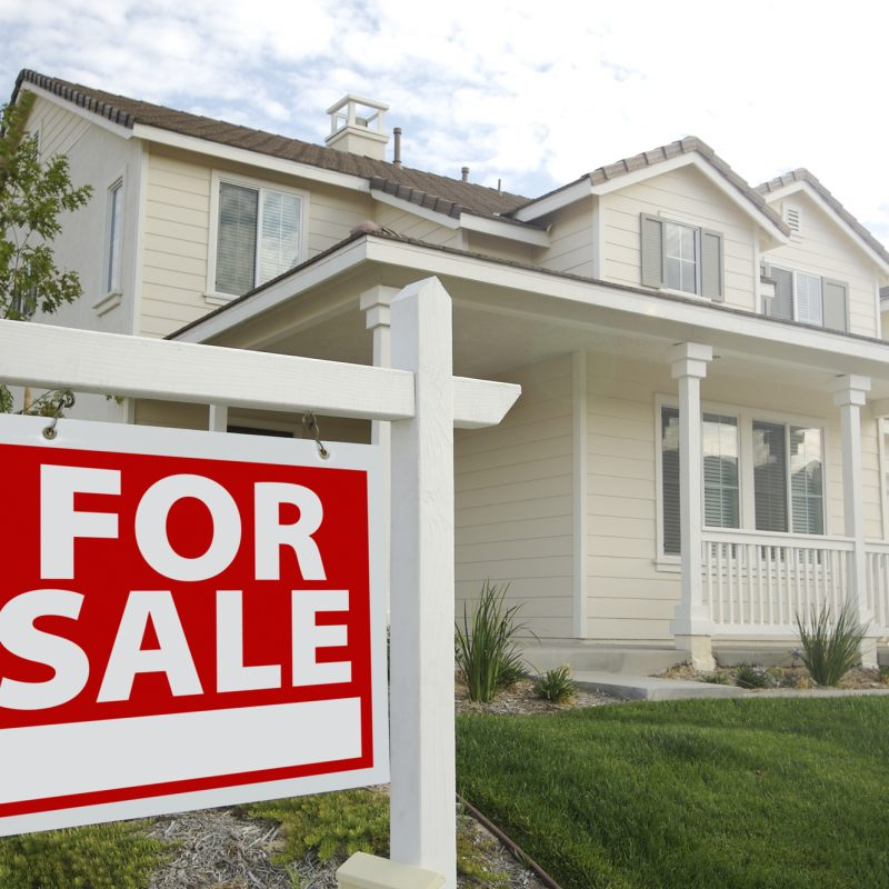 7 Smart Ways To Save Money When Selling Your Home